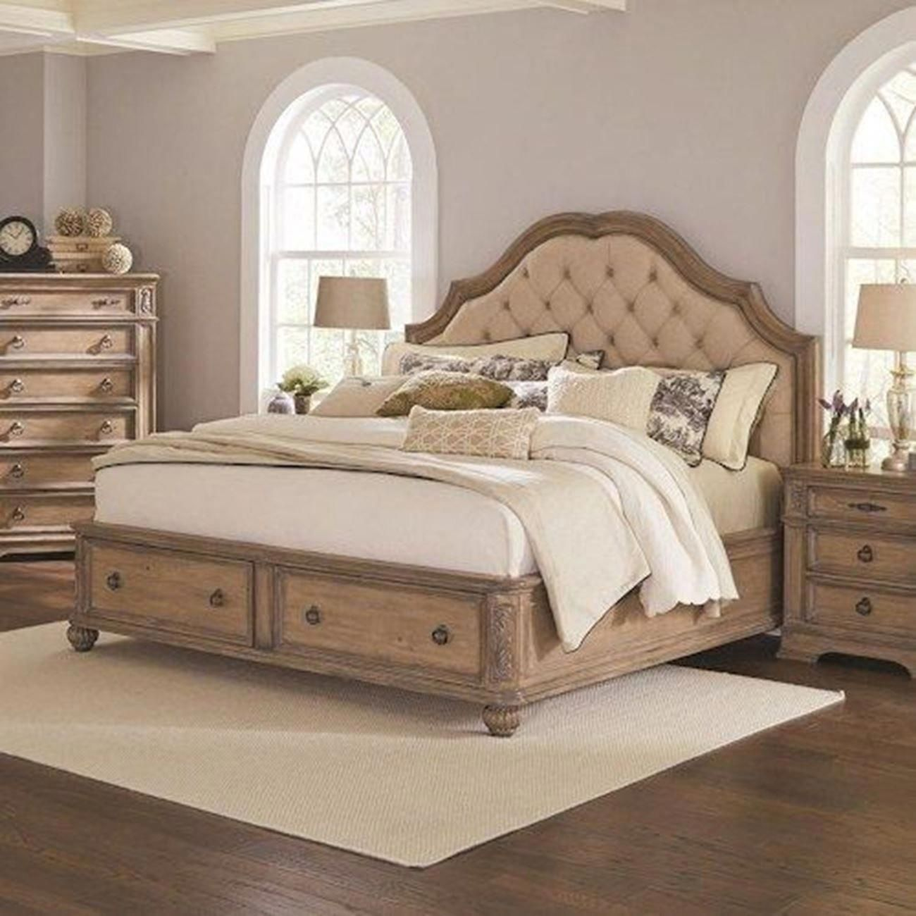 Shipping Furniture From India To Usa