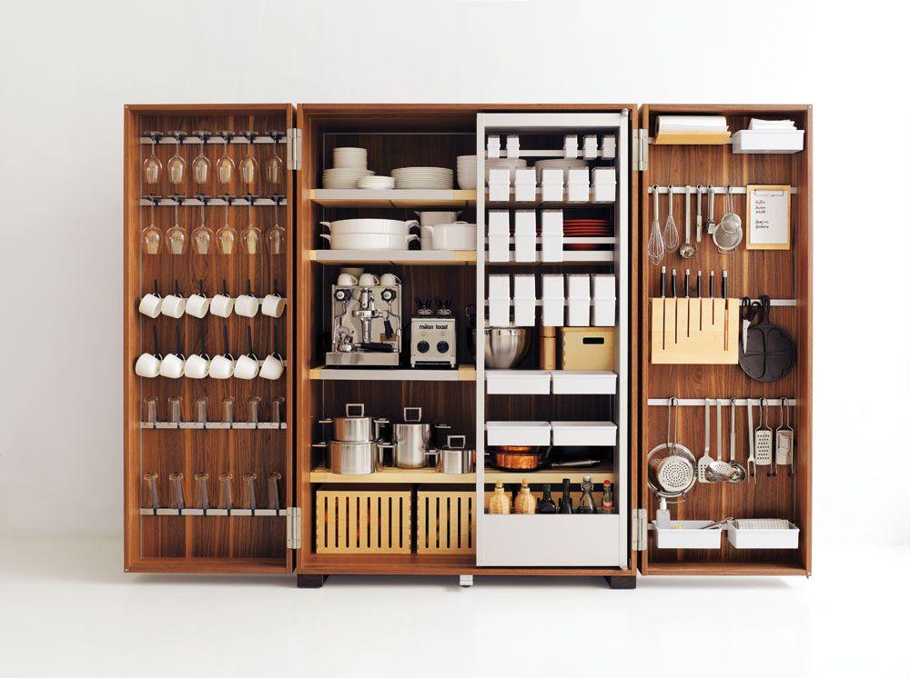 17 parasta ideaa: bulthaupt küchen pinterestissä | bulthaup küchen
