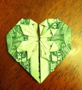 My first blog - Hearts & Fail