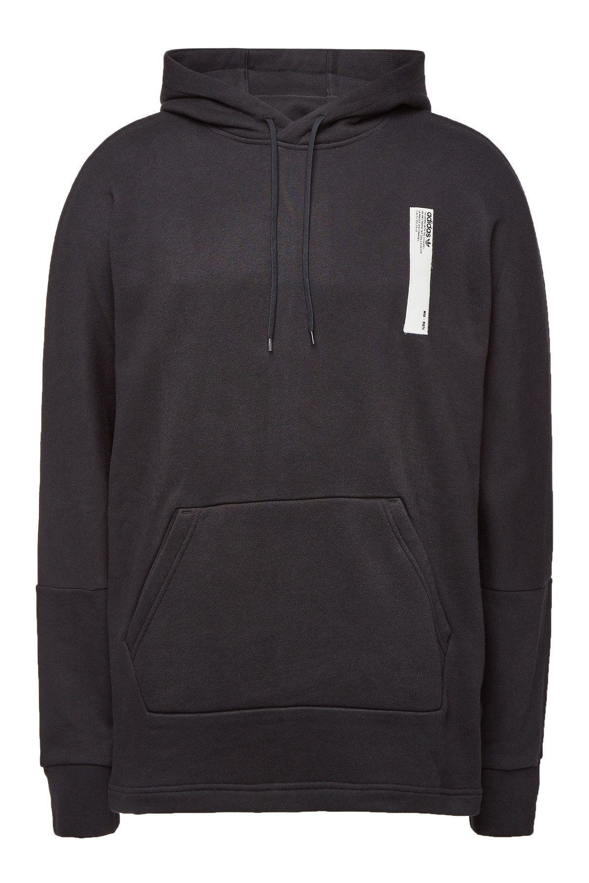 adidas Originals Nmd Sweatshirt für Herren Pink