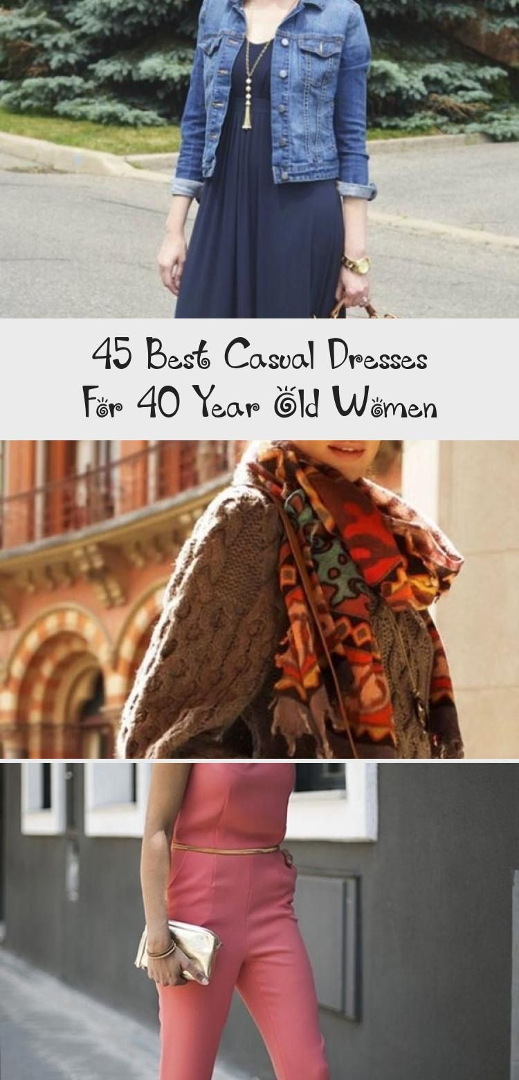 7 Best Casual Dresses For 7 Year Old Women - Fashion Style