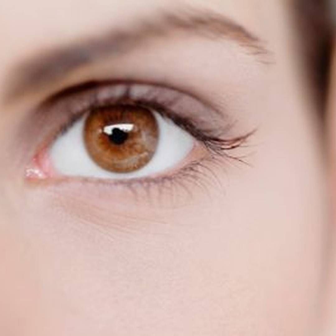 Get youthful eyes in one day. Come see Dr.Whipple for a consult on  different options we offer to give…   Eye floaters treatment, Eye floaters  causes, Facial surgery