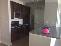Two Bedroom Two Bath Apartment In York County Newport News Va With Images Two Bedroom Apartment Apartment Communities