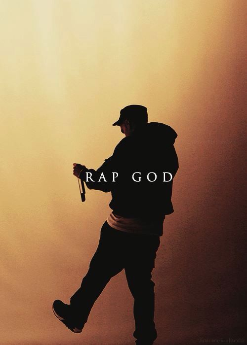 Eminem the real slim shady music and lyrics