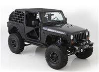Jeep Wrangler Jk 2 Door Bumpers Xrc Rock Sliders Jeep Wrangler Jk 2016 Jeep Wrangler Jeep Wrangler