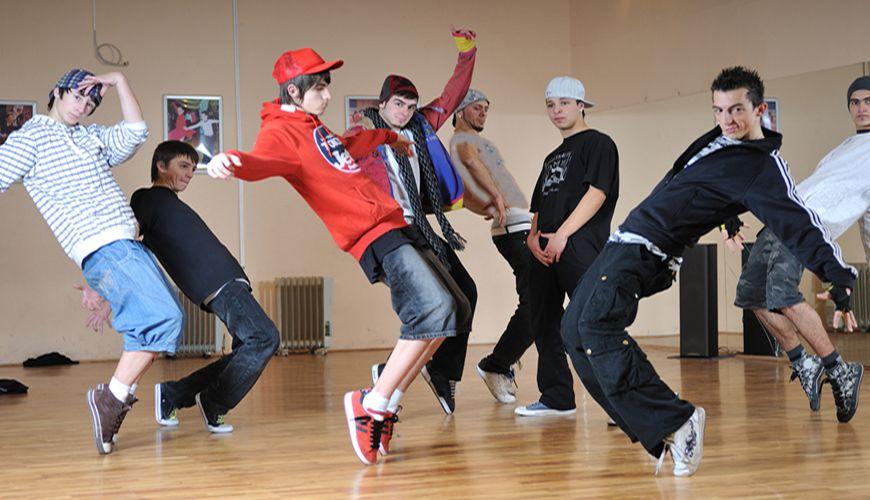Star Dance School Ballroom Latin Street Dancing Dance Lessons Hip Hop Dance Classes Kids Dance Classes Hip Hop Dance