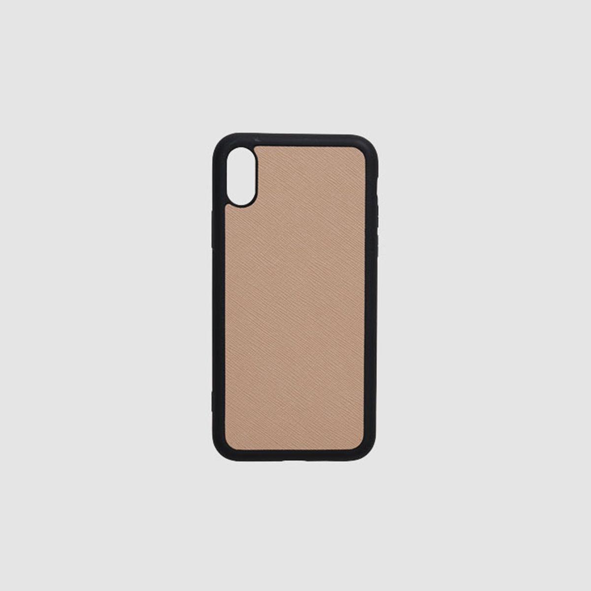 Taupe Iphone X Case Pinterest Monogram Phone Cases And Adidas Originals Adicolor Black The Daily Edited