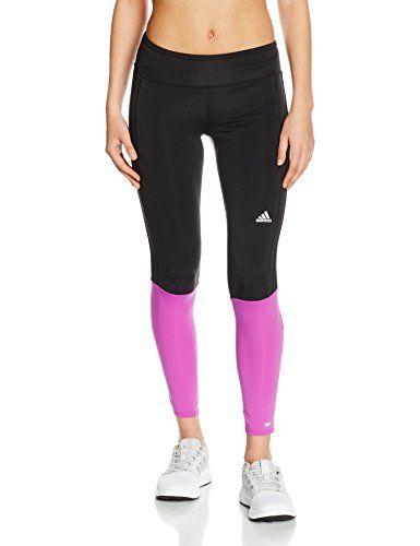sport outfit damen adidas