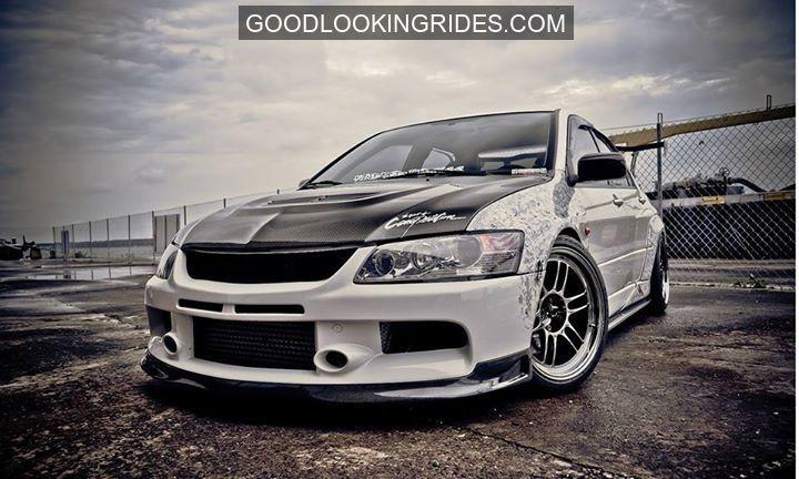 Racing Honda  #cars  #image  #auto  #automotive