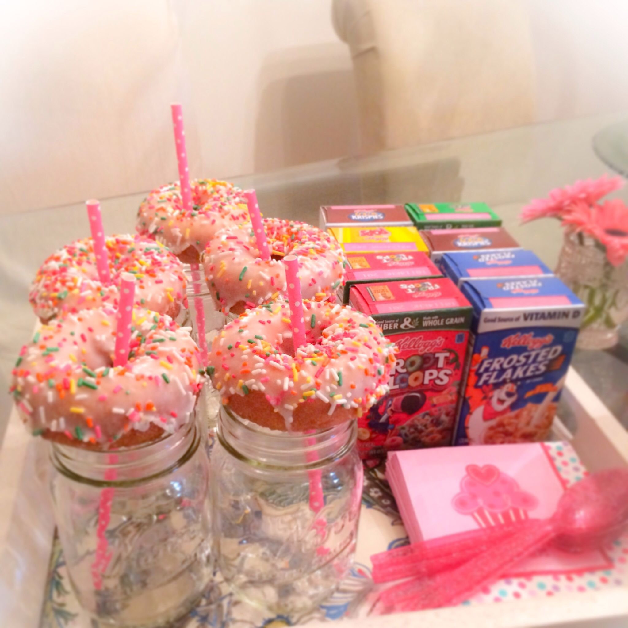 Best two ideas for teen birthday hidden camera