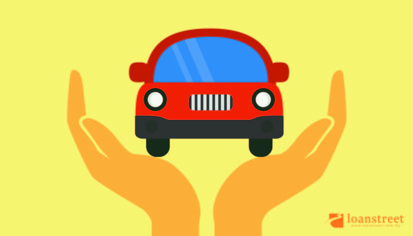 Are You Financially Safe On The Road Insurance Insured Car Safe Safety Road Transport Accident Coverage Protection Dam Dangerous Roads Tree T Safe