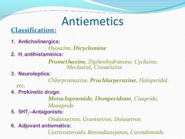 haloperidol dosage
