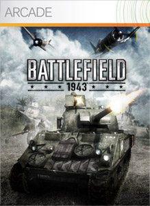 Battlefield 1943 With Images Battlefield Arcade Games