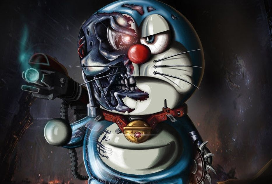 34 Gambar Gambar Kartun Rokok Doraemon Acabado By Oskar7 Seni Gelap Kartun Animasi Download Merokok Gambar Garis Karya Seni 3d Seni 3d Ilustrasi Karakter