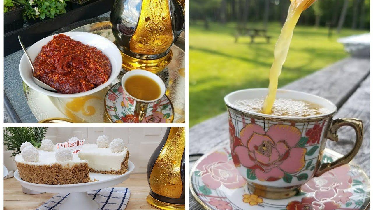 طريقة تحميص البن وعمل احلا قهوة عربيه للمغتربين Tableware Glassware Kitchen