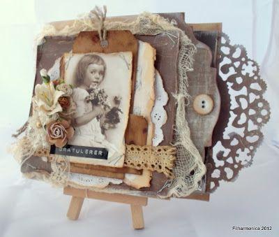 http://www.filharmonicasverden.blogspot.no/
