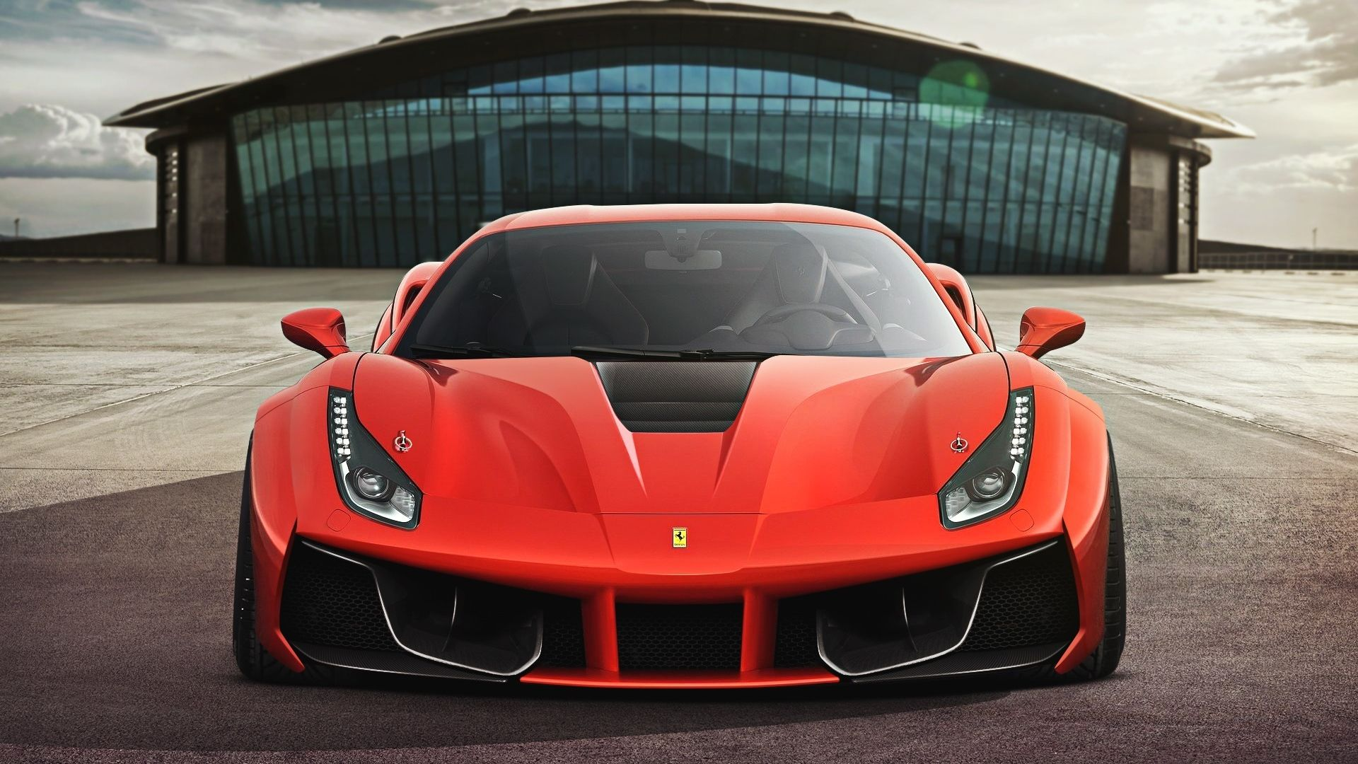 cool ferrari 488 wallpaper desktop - Ferrari 488 Iphone Wallpaper