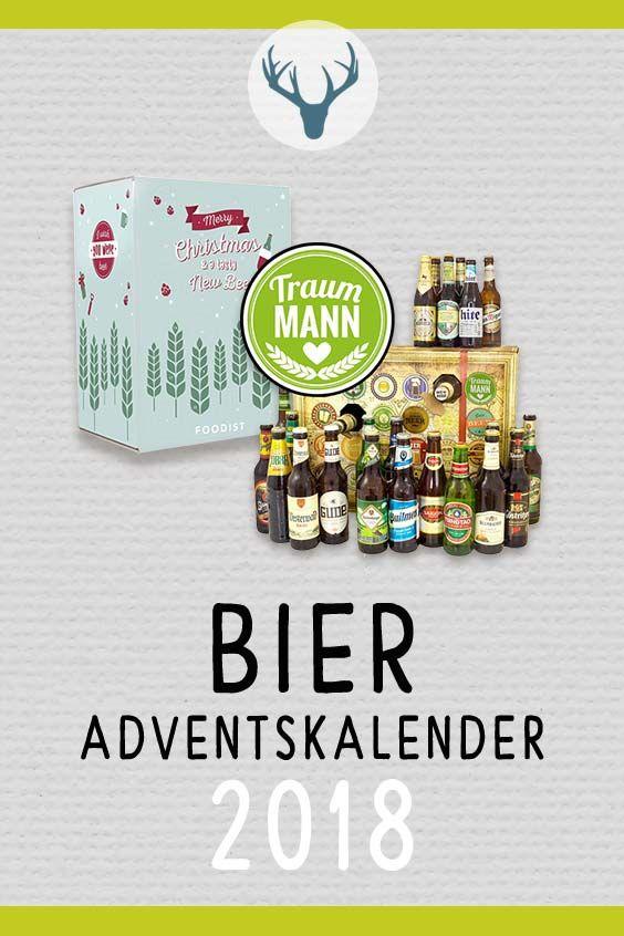 Bier Bestenliste