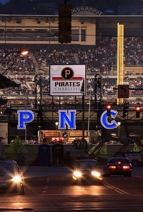 Rivers casino parking pirate game