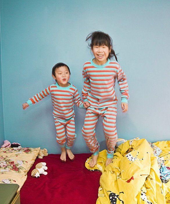 20 Discipline Mistakes All Parents Make
