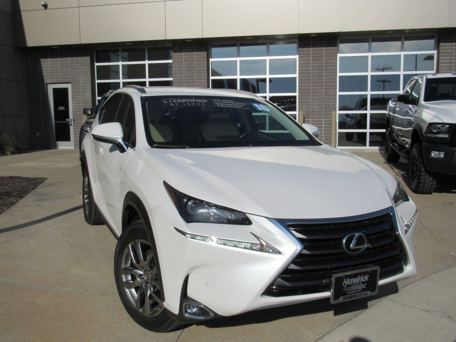 2021 Lexus Nx 200t Price and Review | Lexus nx 200t, Lexus ...
