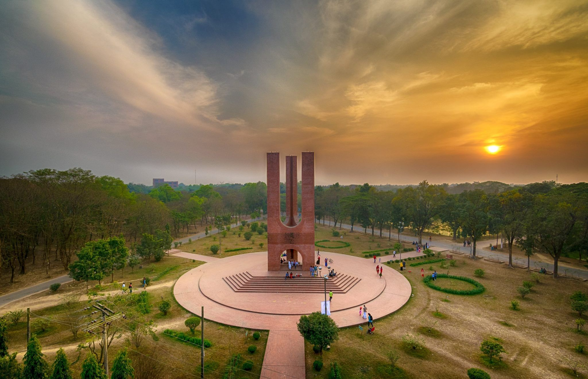 Picture Victoryday Of Bangladesh 16 Dec Happy Independence Day Wishes Background Images Wallpapers Pictures