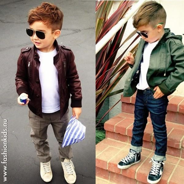 Meet Alonso Mateo Quite Possibly The Most Stylish Kid In The - Meet 5 year old alonso mateo best dressed kid ever seen