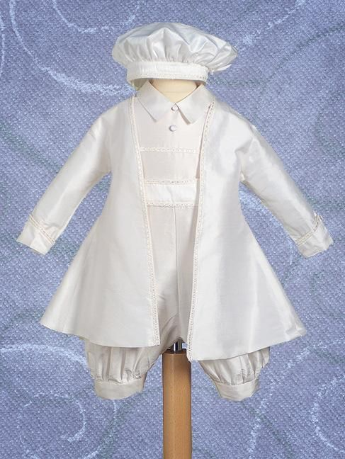 2f0564ae02e6 christening outfits for boys 24  outfit  style  fashion