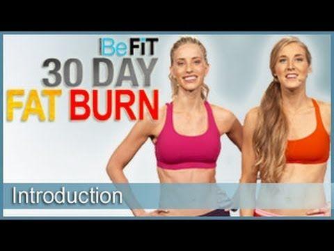 weight loss results using nutribullet