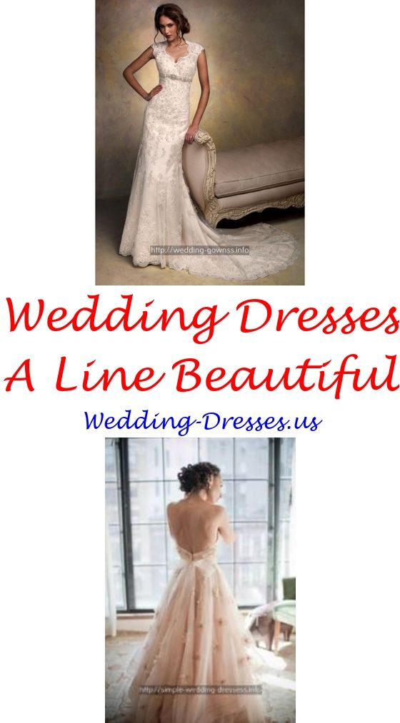 vegas weddings amazing wedding gowns - bridal gowns for sale ...