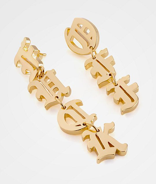 clip new earring for fashion latest earrings woman product on detail model gold wholesale designs