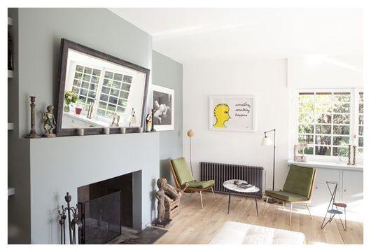 Décoration Sarah Lavoine  ses 20 idées déco qu\u0027on préfère Room