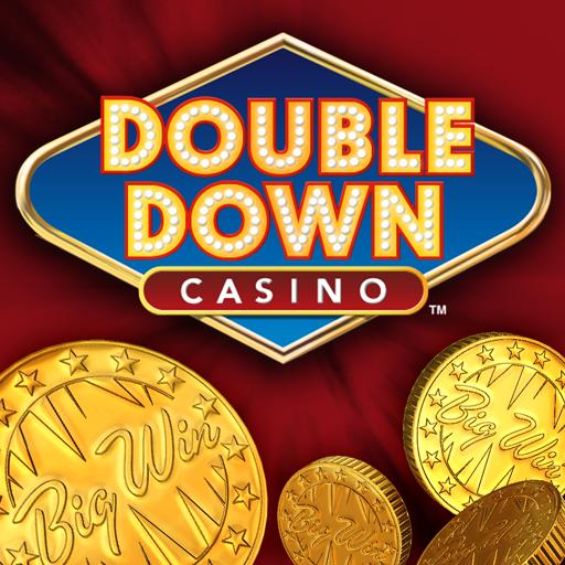ballys casino atlantic city Online