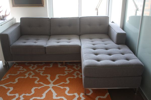 Pin By Furnishly Com On Toronto Listings Furniture