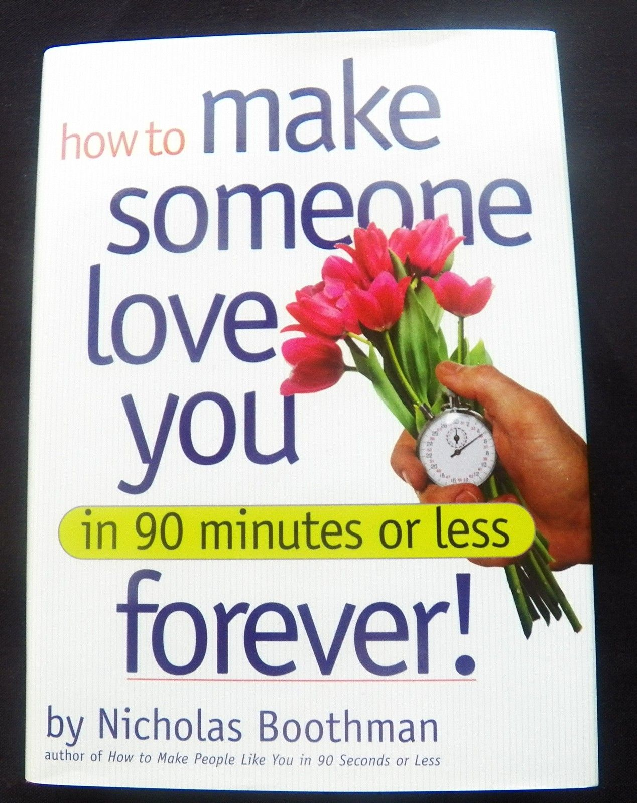 Pin By Book Resque Plus On Save Me From The Landfill If You Love Someone Love You Forever Love You