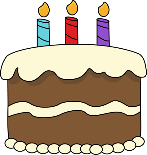birthday cake drawing chocolate birthday cake clip art image rh pinterest com cake clip art pictures cake clip art free images