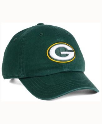 47 Brand Kids Green Bay Packers Clean Up Cap Green Youth Products Kids Clothes Boys Boys Accessories Kids Outfits