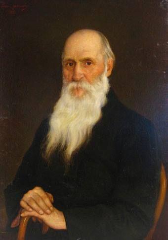Portrait_of_Nicolay_Howard_Olite_Navarra_1450
