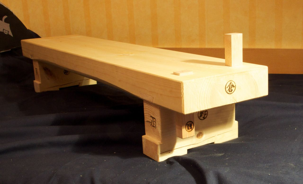 Japanese Workbench Tumblr Woodworking Pinterest Japanese