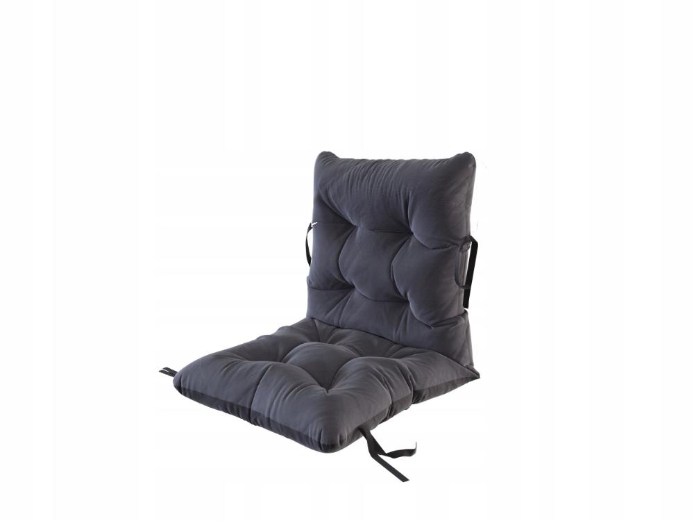 Poduszka Na Krzeslo Ogrodowe Lezak 48x48x48 Chair Barcelona Chair Lounge Chair
