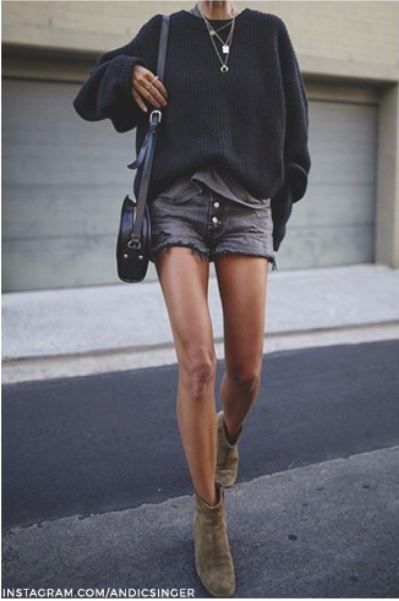 Photo of 21 Summer Boots To Buy Now – Welcome to Blog