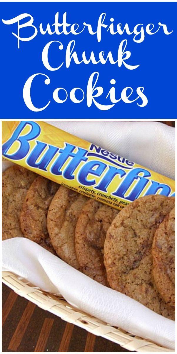 recipe: butterfinger cookies pinterest [28]