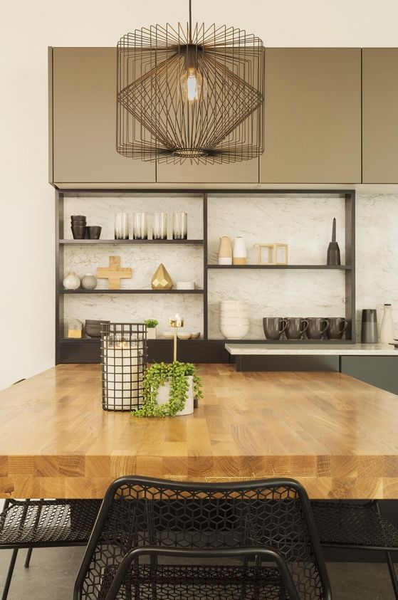 our inspiration gallery is designed to inspire and give you ideas for your dream kitchen come on kaboodle kitchen design id=75198