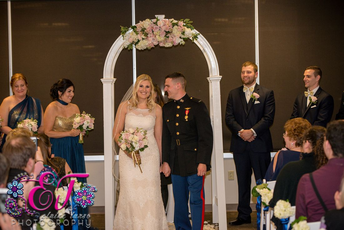 MoserZehrung wedding Wedding, Bridesmaid, Wedding dresses