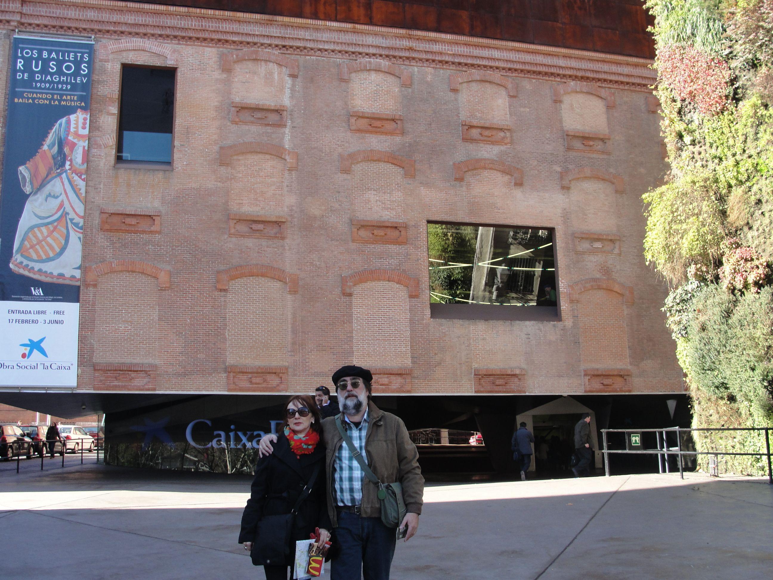 Museu Do Prado Barcelona Com Imagens Museu Do Prado Barcelona