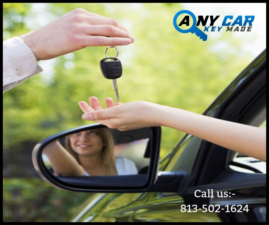 Car Key Replacement Services Tampa Car Locksmith In Tampa Fl Car Key Replacement Car Car Salesman