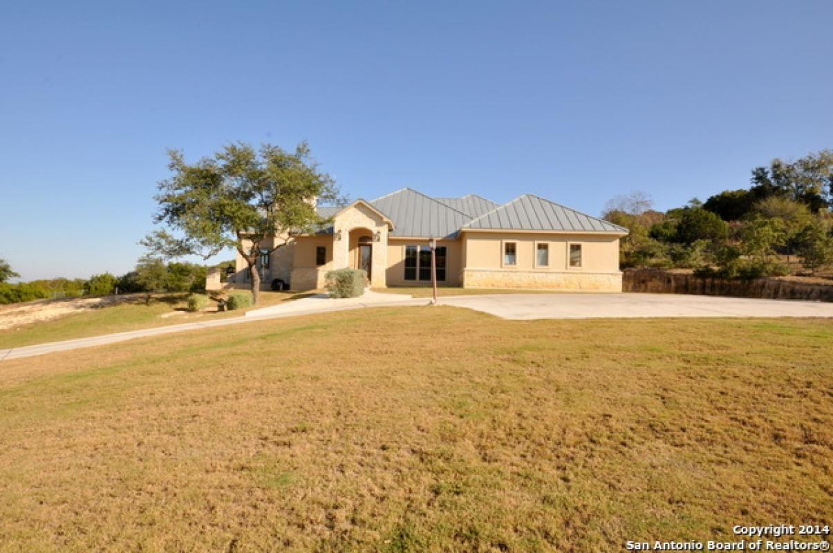 6602 manor hill san antonio tx 78257 selling house