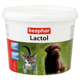 Beapher Lactol Puppy Milk Powder Buy Online Pet Food Toys Pet Accessories Online Pet Shop Pet Supplies Al Pet Food Store Food Animals Weaning Puppies