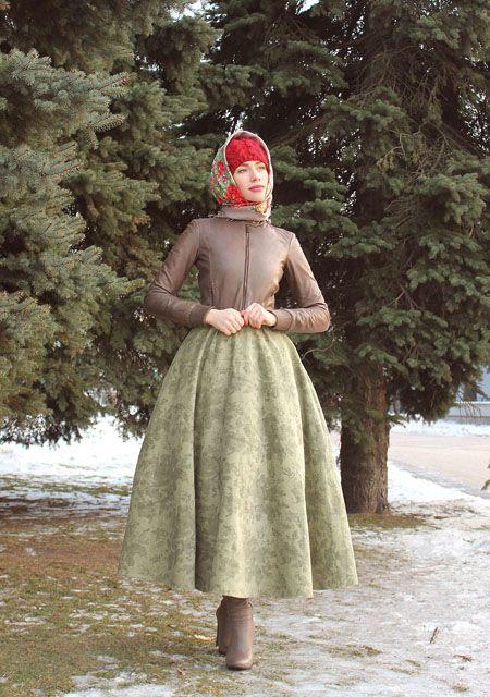 Resultado de imagem para Katerina Dorokhova…