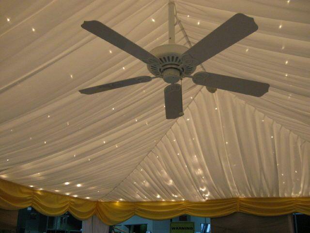 Tent Ceiling Fan - $135 & Tent Ceiling Fan - $135   Tents u0026 Equipment   Pinterest   Ceiling ...